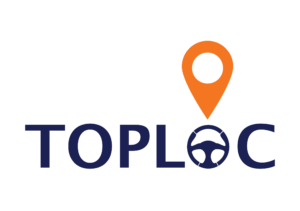 Top Loc
