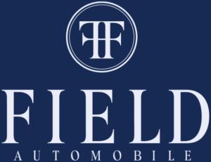 Field automobile